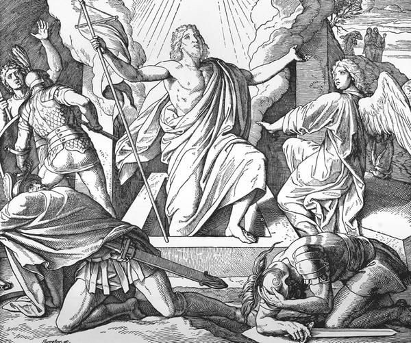 files/Templum/Artikel/218-die-auferstehung-jesu-matthaus-28-2-4_600.jpg