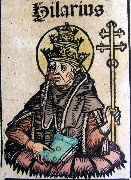 files/Templum/Artikel/800px-Nuremberg_chronicles_-_Hilarius,_Pope_(CXXXVIv).jpg