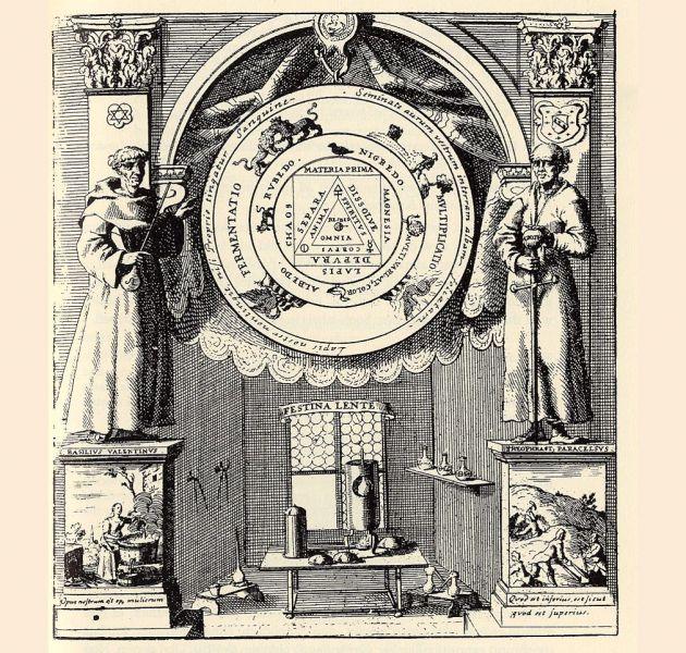 files/Templum/Artikel/Alchemie.jpg