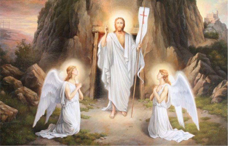 files/Templum/Artikel/Auferstehung 1.jpg
