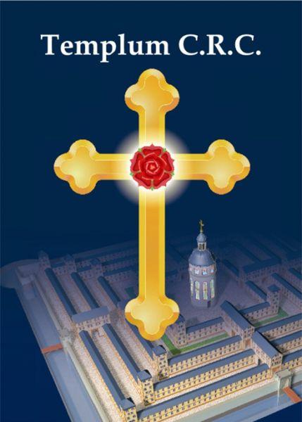 files/Templum/Artikel/Kreuz mit Tempel.jpg