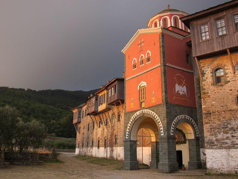 files/Templum/Artikel/Philotheou_monastery.JPG