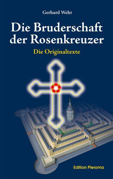 files/Templum/Artikel/die Bruderschaft der Rosenkreuzer.jpg