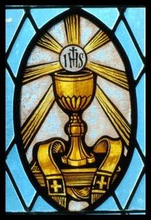 files/Templum/Artikel/holy_eucharist.jpg